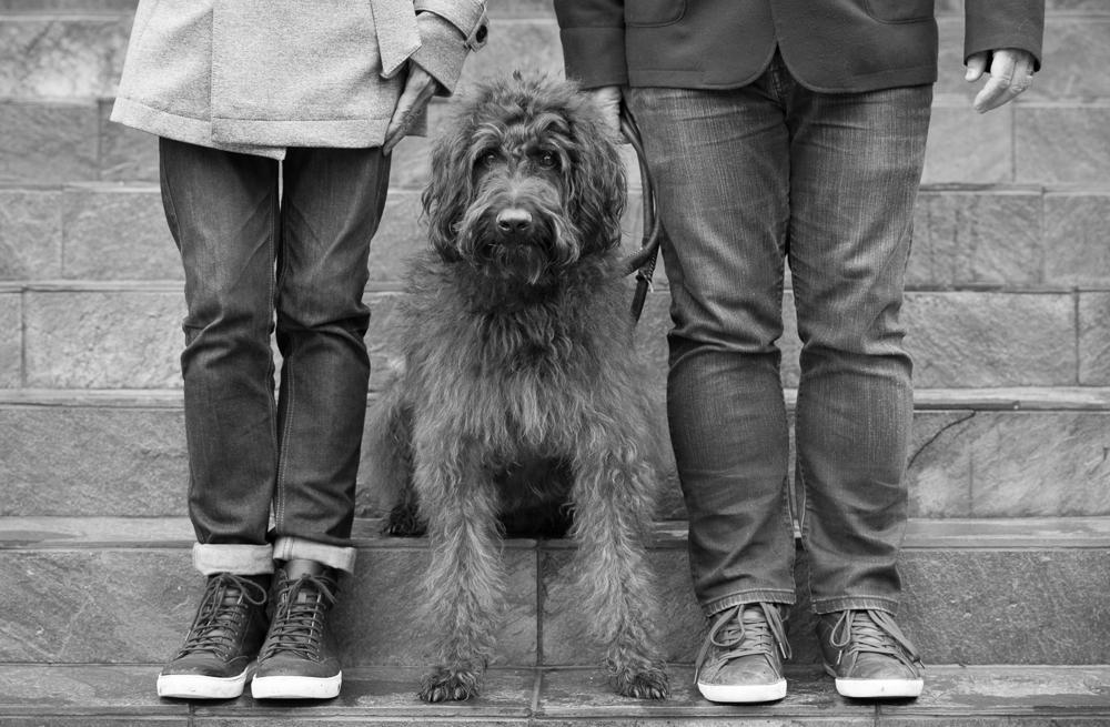 Vancouver-lgbt-family-portrait-photographer_10.jpg