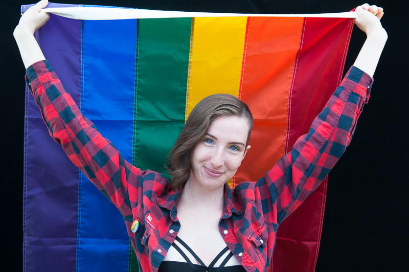 vancouver-dyke-march-belle-ancell_10.jpg