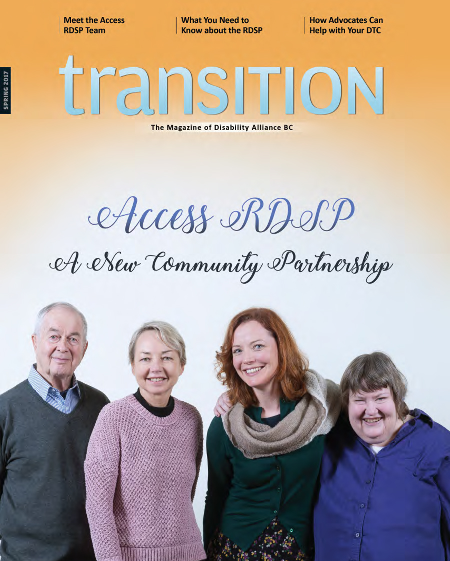 2017-Disability-Alliance-transition.jpg