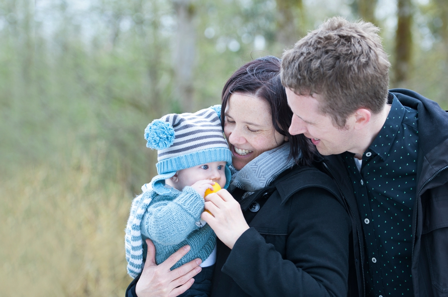 Jericho Park Family Portrait Session_02.jpg