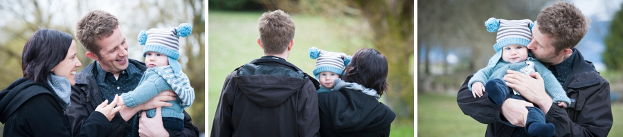 Jericho Park Family Portrait Session_04.jpg