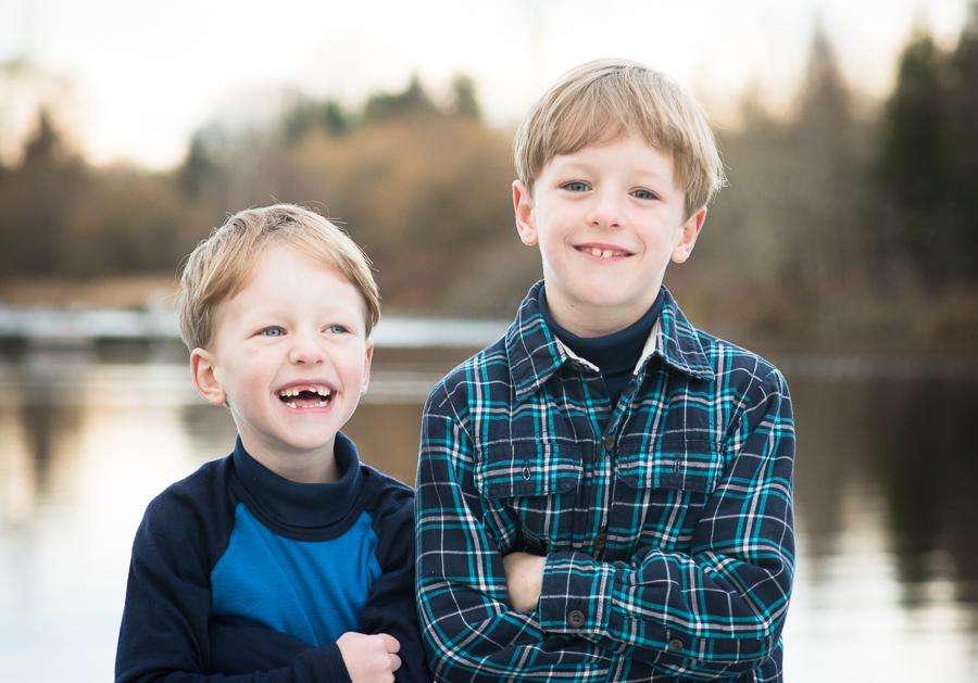 vancouver-family-portrait-east-van_01.jpg