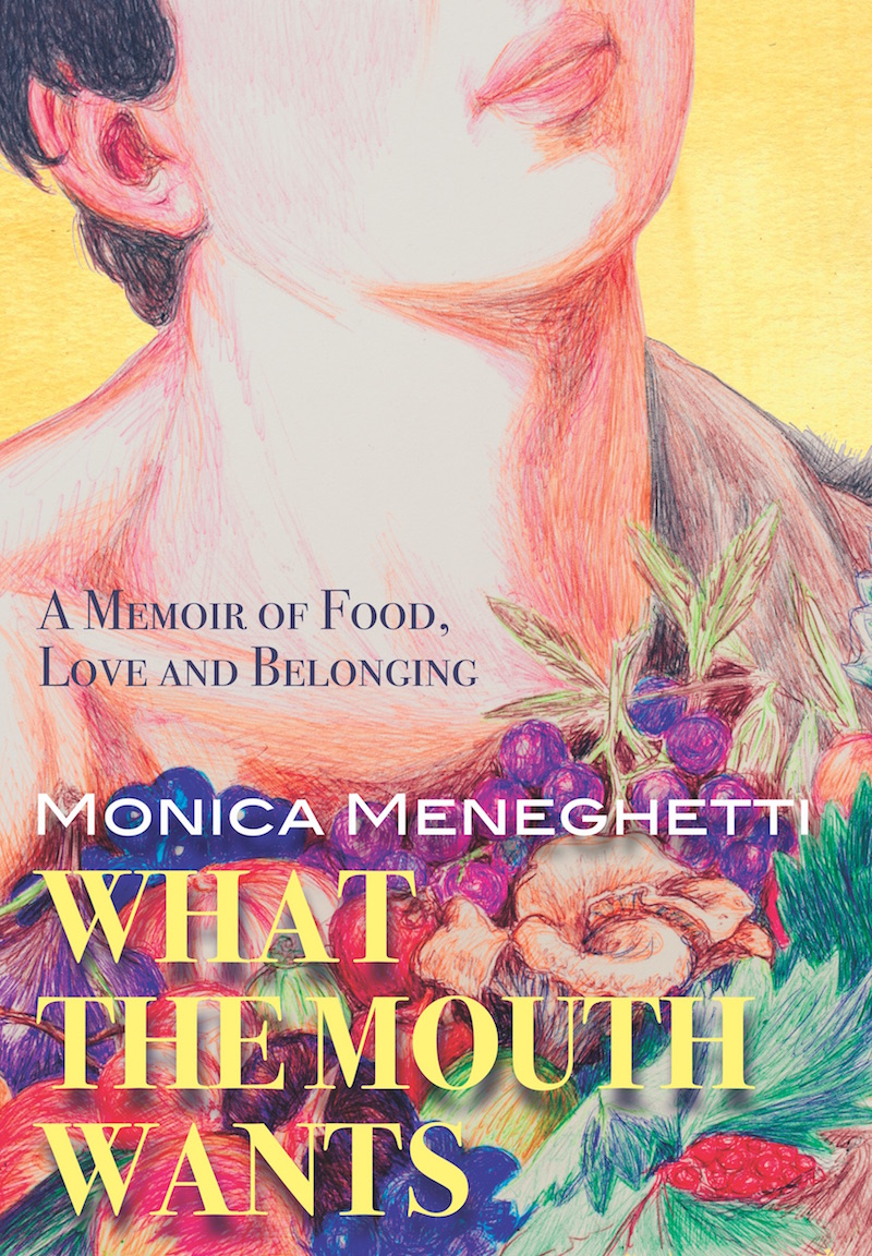 Monica-Meneghetti-What-the-Mouth-Wants.jpg