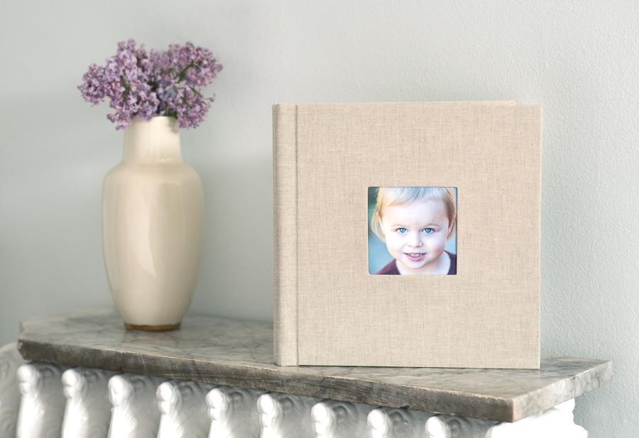 Fine-Art-For-Families.jpg