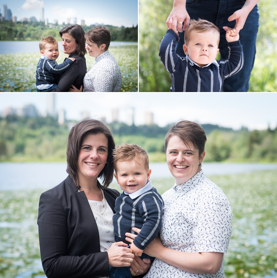 vancouver-lgbt-family-photographer_01.jpg