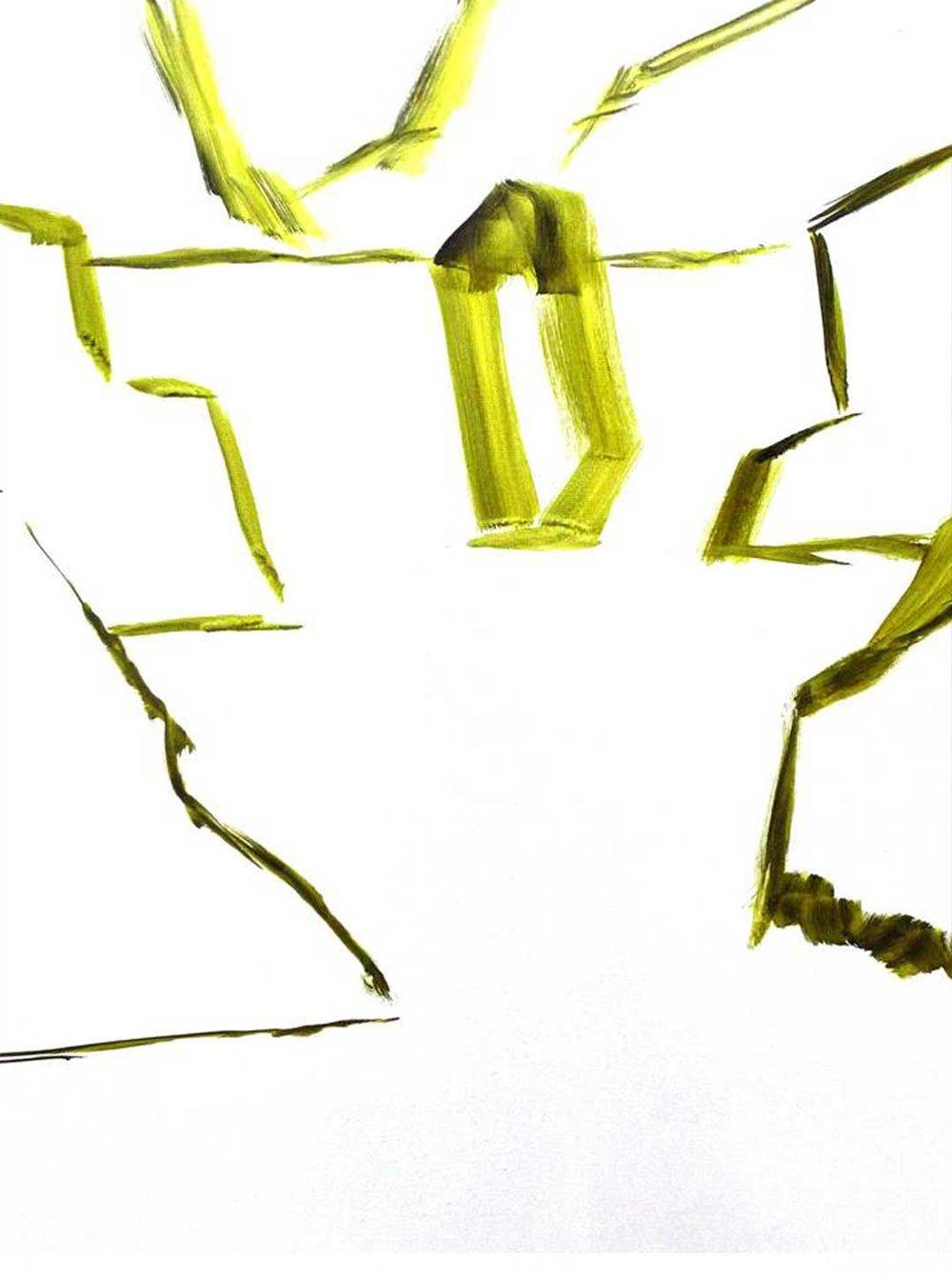 waterfall-paint-demo-0.jpg