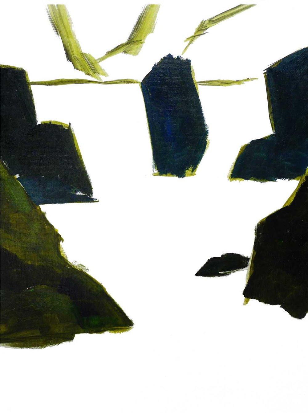 waterfall-paint-demo-1.jpg