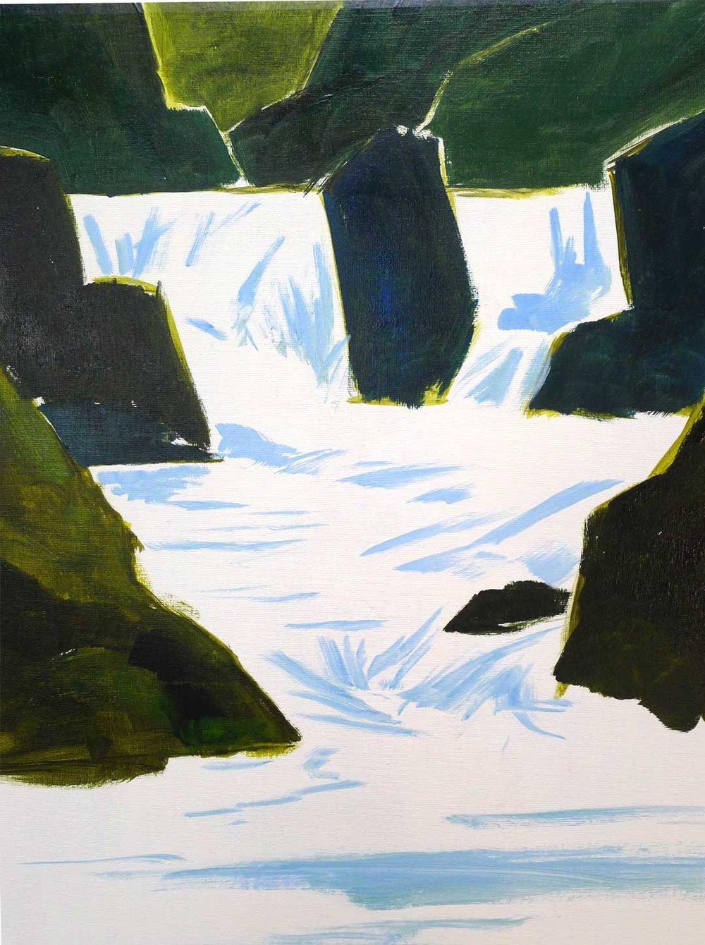 waterfall-paint-demo-3.jpg