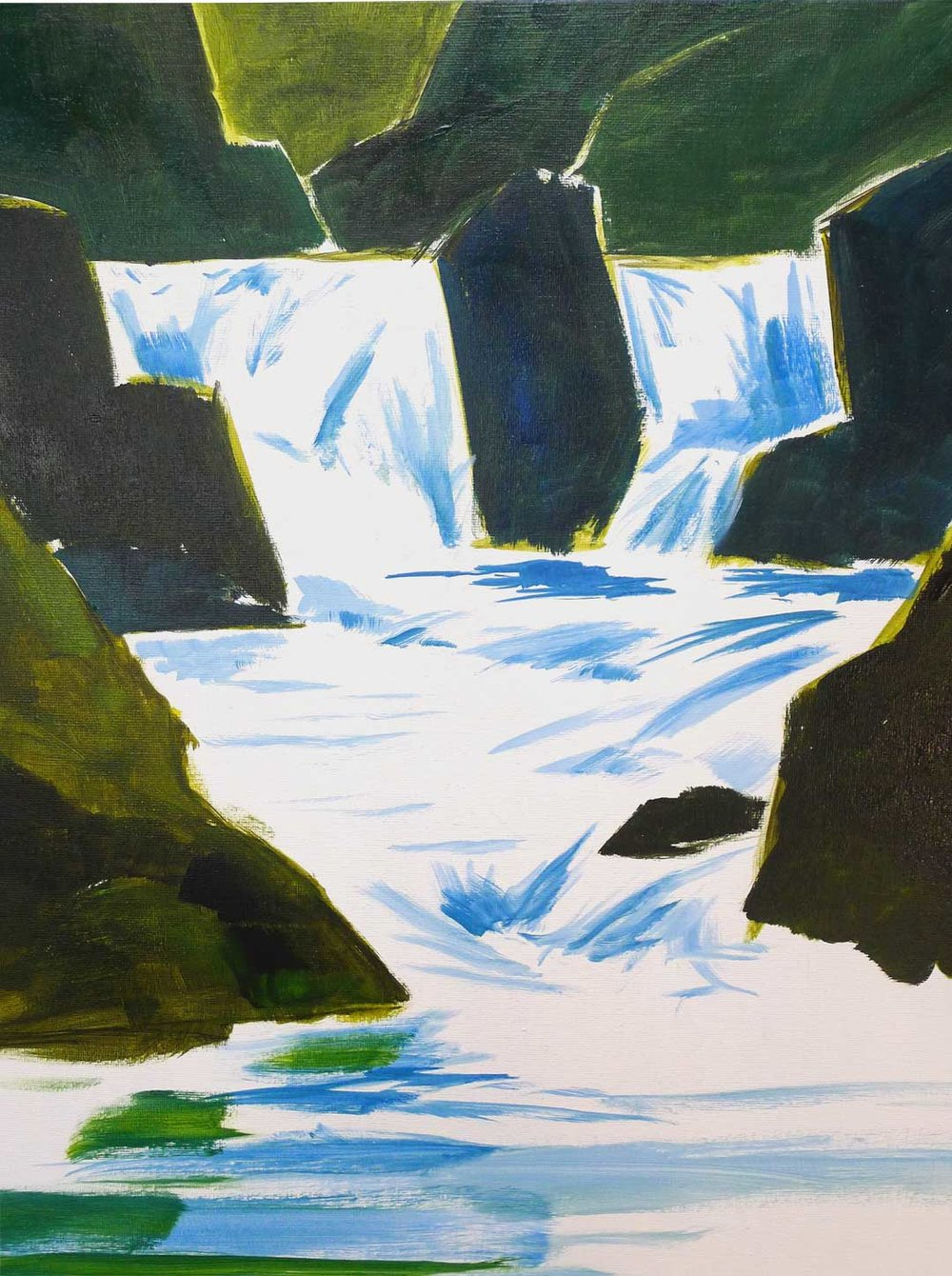 waterfall-paint-demo-4.jpg