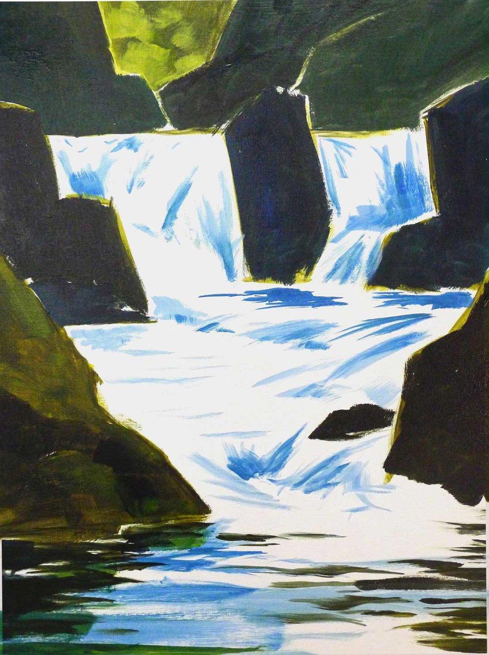 waterfall-paint-demo-5.jpg