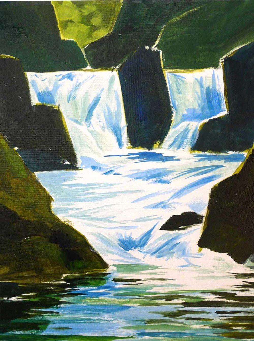 waterfall-paint-demo-6.jpg