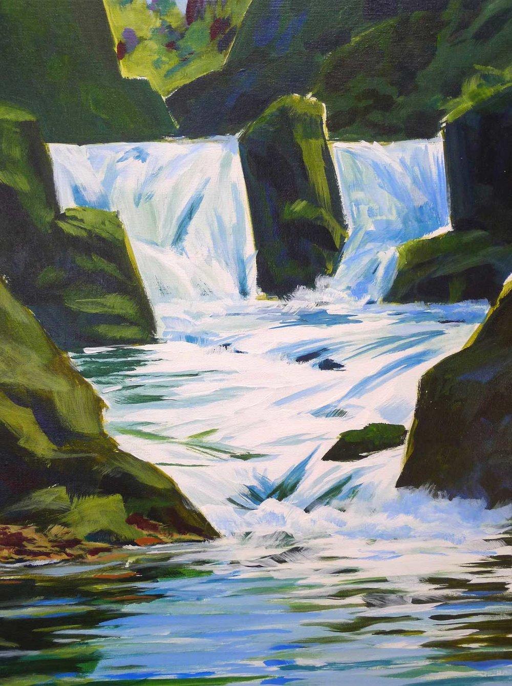 waterfall-paint-demo-7.jpg