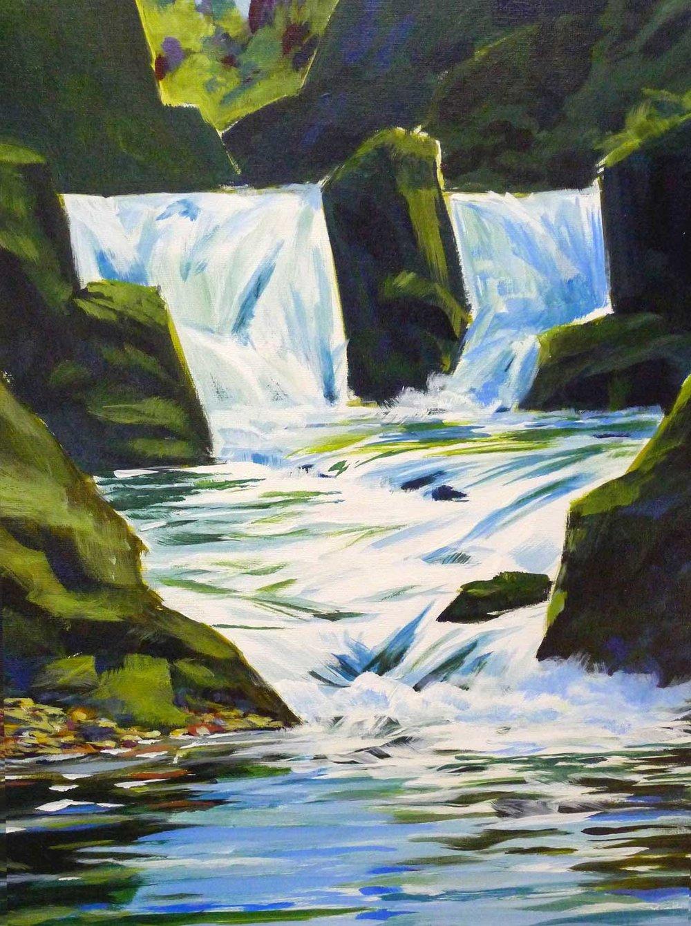 waterfall-paint-demo-8.jpg