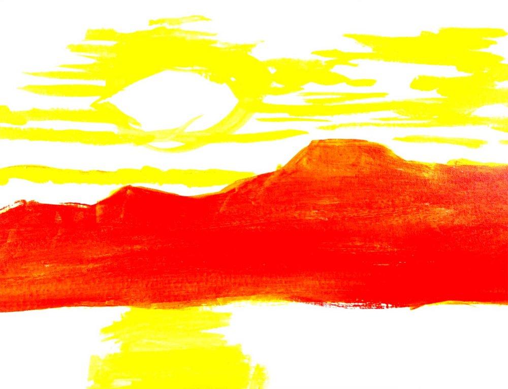 sunset-painting-demo-1.jpg