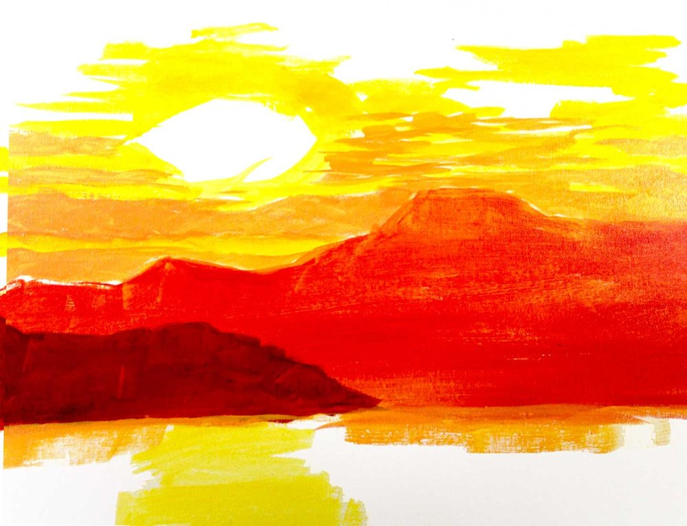 sunset-painting-demo-3.jpg