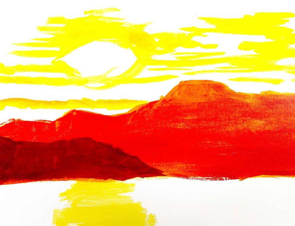 sunset-painting-demo-2.jpg