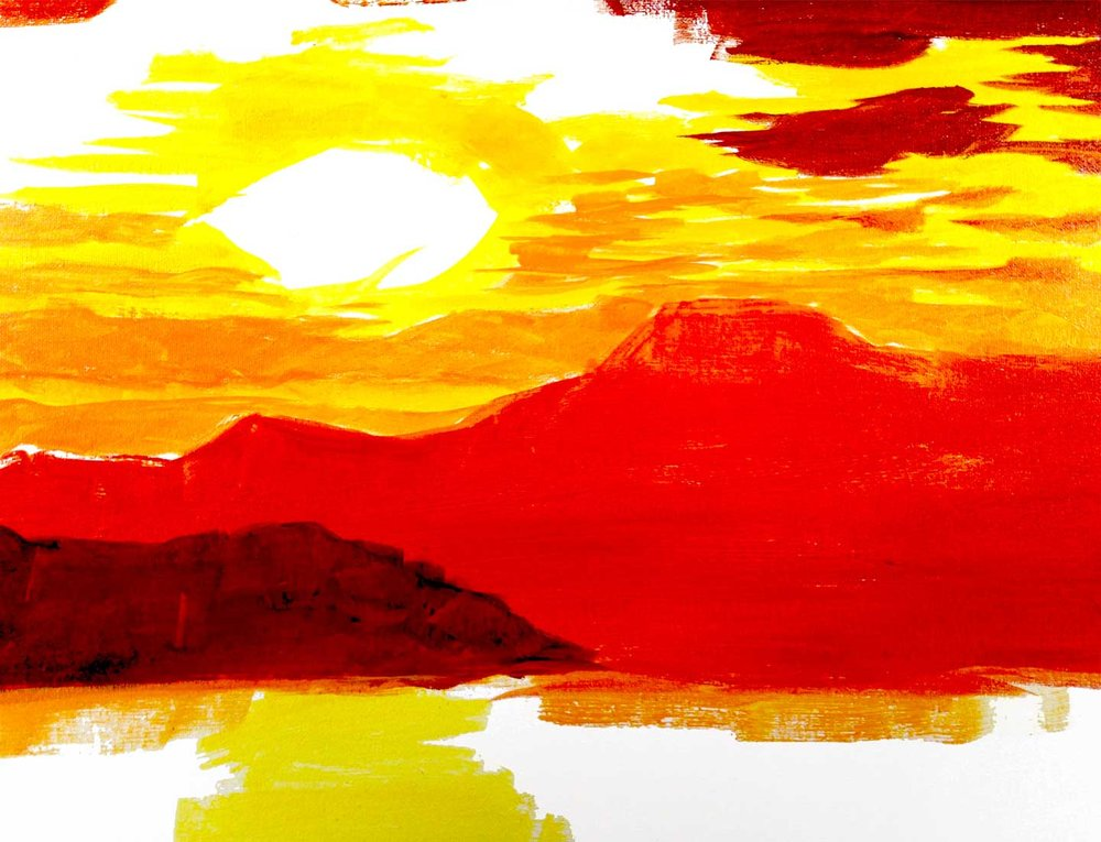 sunset-painting-demo-4.jpg