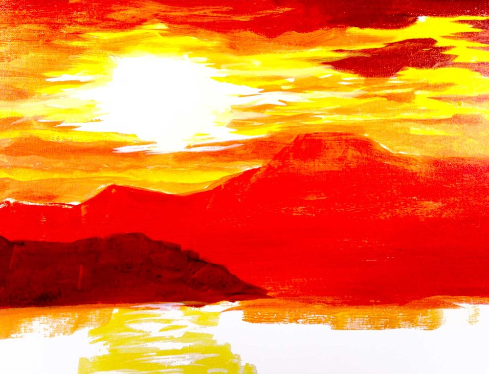 sunset-painting-demo-5.jpg