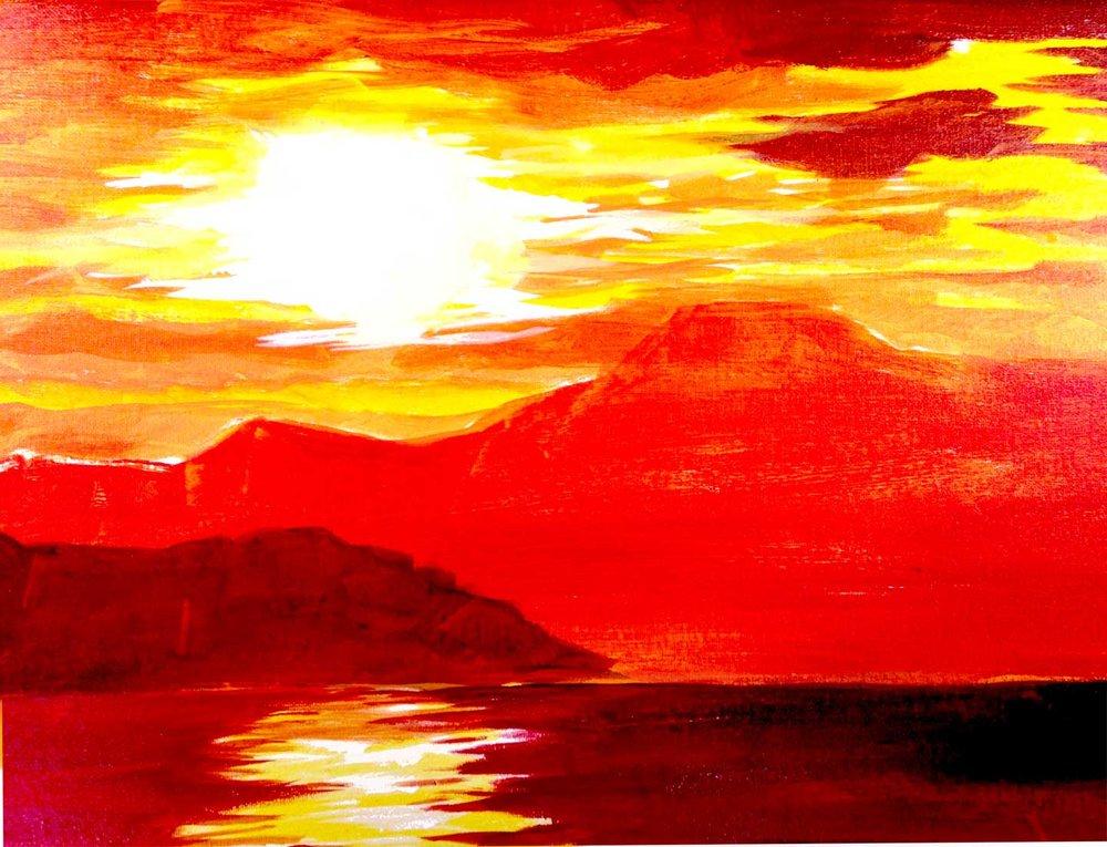 sunset-painting-demo-6.jpg