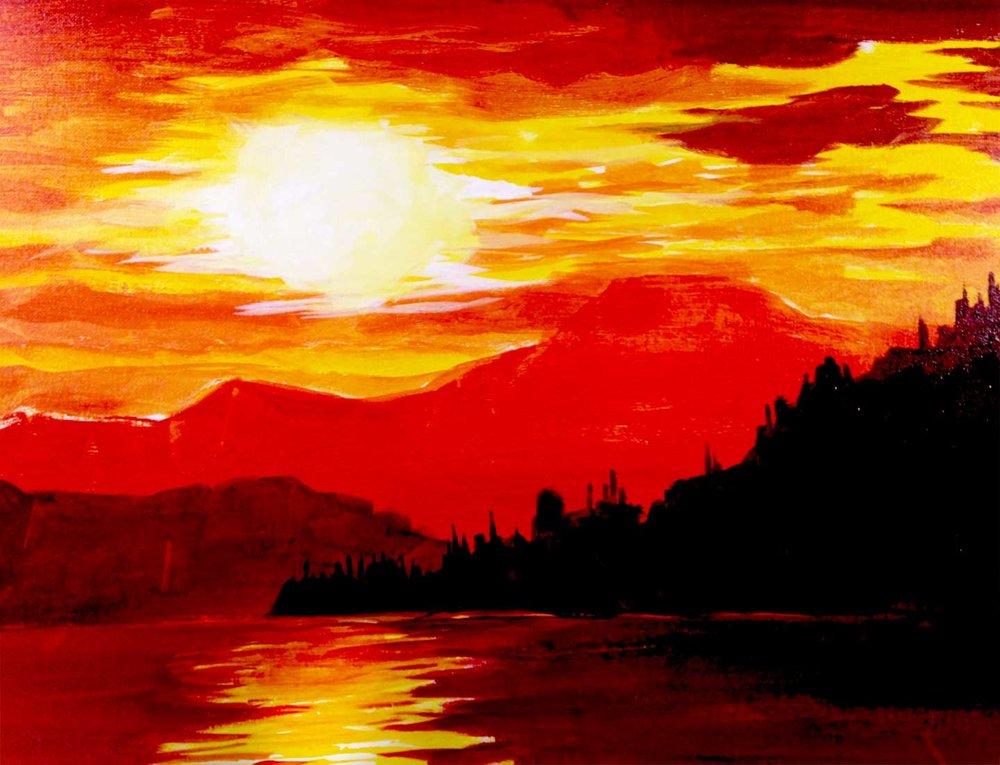 sunset-painting-demo-7.jpg