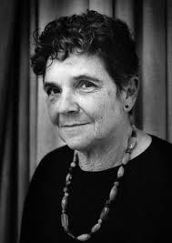 Interview with Adrienne Rich for the Boston Phoenix