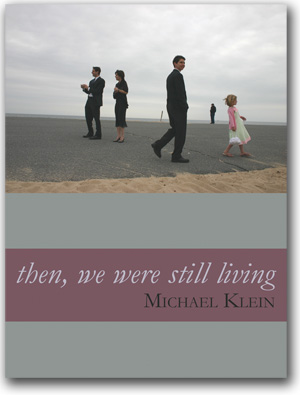 klein-still-living-cover1.jpg
