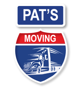 Pat's Moving & Storage Company, Inc.