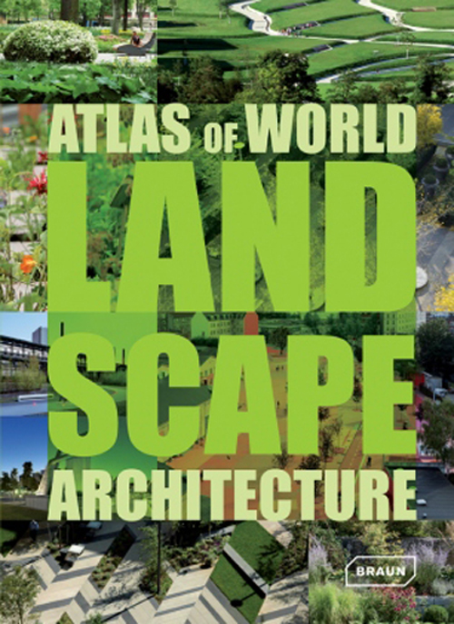 atlasofworldlapa_braun_2014_web_01.jpg