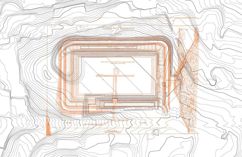 120910_1865-basin-plan-with-topo-overlay-extended-02-website.jpg