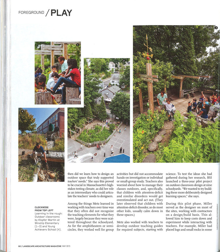 Landscape architecture magazine kmdg 60 klopfer martin landscape architecture magazineg altavistaventures Choice Image