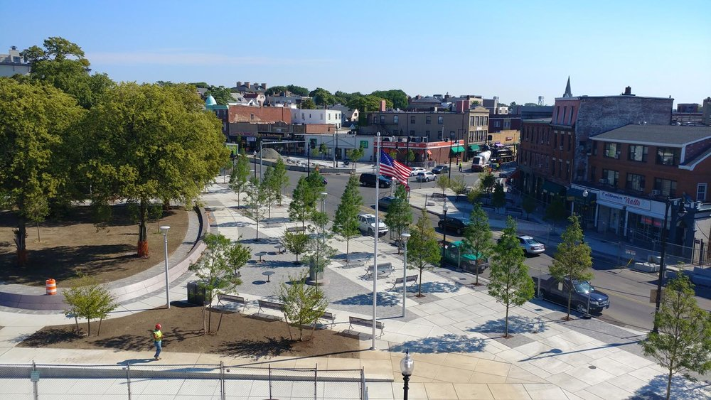 KMDG_Central_Square_East_Boston_Landscape_Architecture.jpg