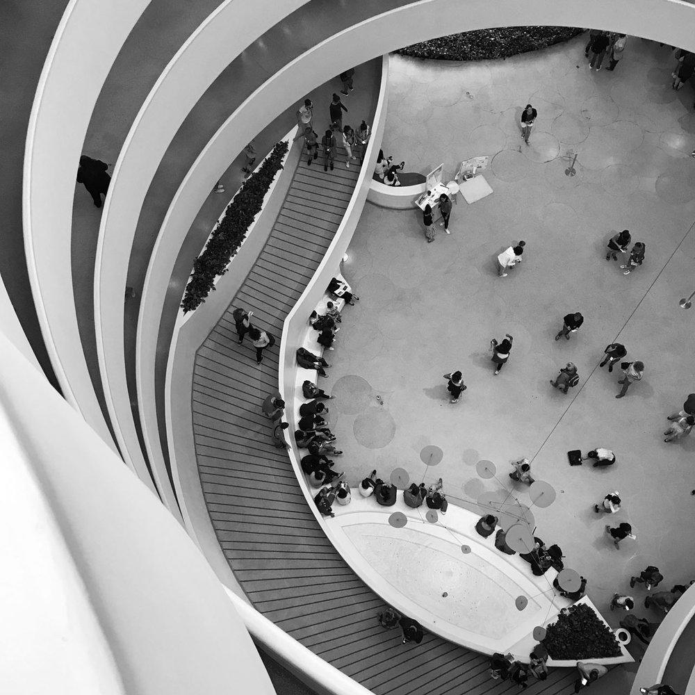 KMDG-Visits-NY-Guggenheim-FLW-3.jpg