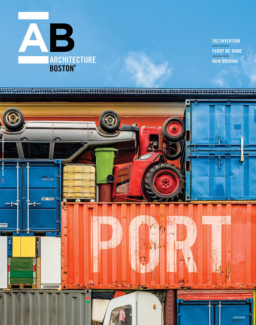 AB_Port_Cover_Spring18_Thumb.jpg