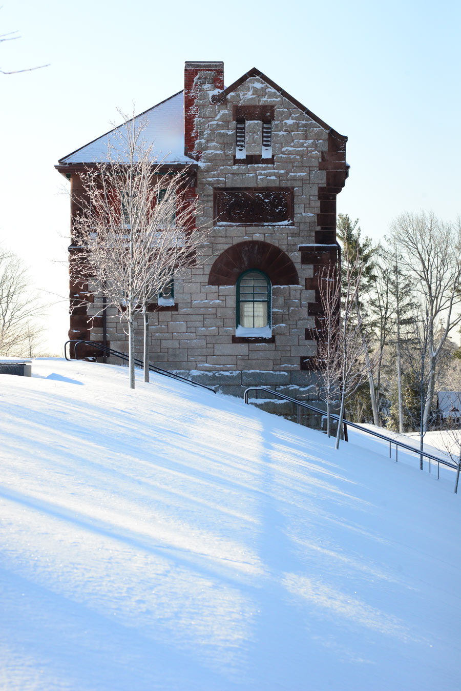 Fisher_Hill_Reservoir_Park_Snow_Gatehouse_KMDG.jpg
