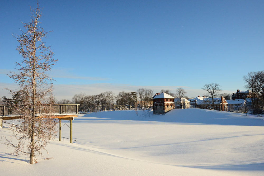 Fisher_Hill_Reservoir_Park_Snow_Terraces_KMDG.jpg