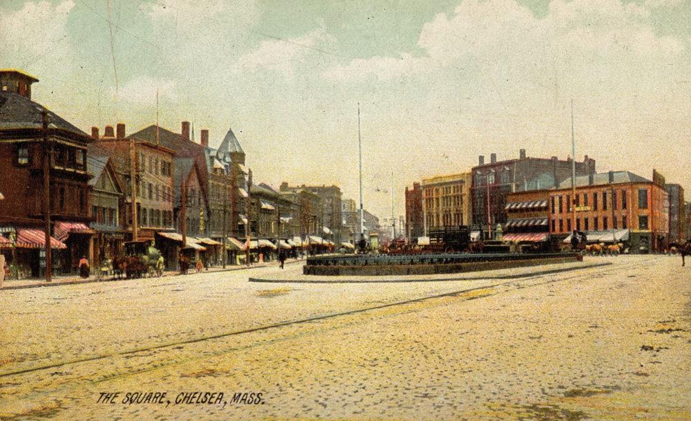 ChelseaSquare_MA_Historic_Postcard2_KMDG_BSLA_Charrette_opt.jpg