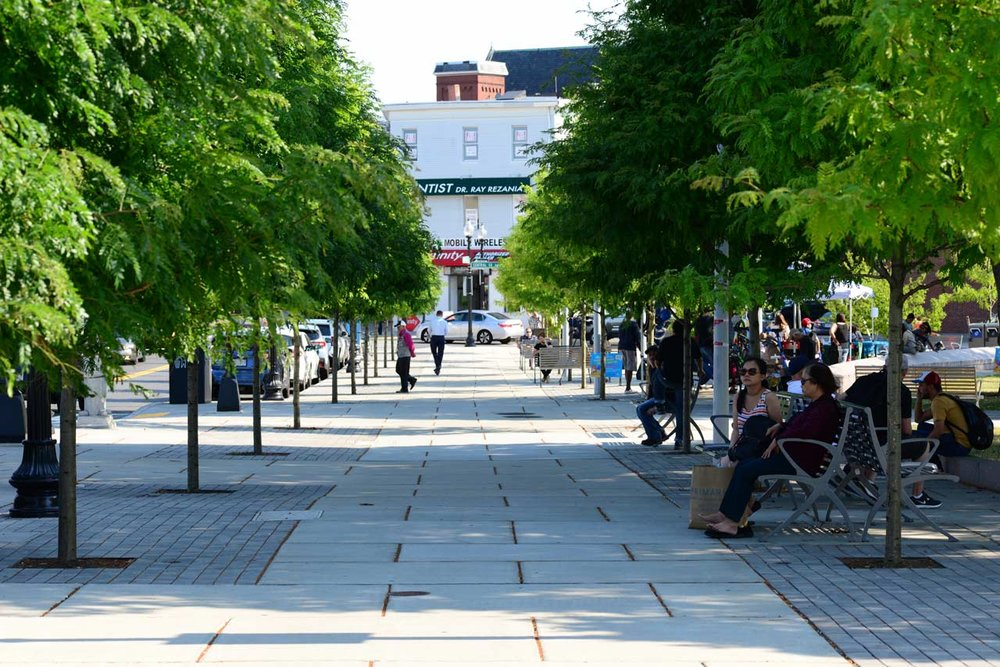Central-Square-East-Boston-Farmers-Market_Klopfer-Martin-Design-Group_DKM_9552.jpg