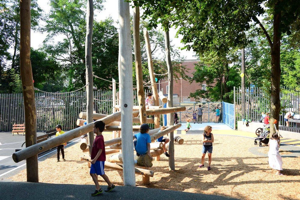 Hoyt-Sullivan_Somerville_Adventure-Playground_KMDG_DKM_0297_b.jpg