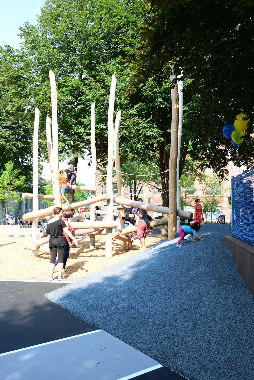 Hoyt-Sullivan_Somerville_Adventure-Playground_KMDG_DKM_0325_2.jpg