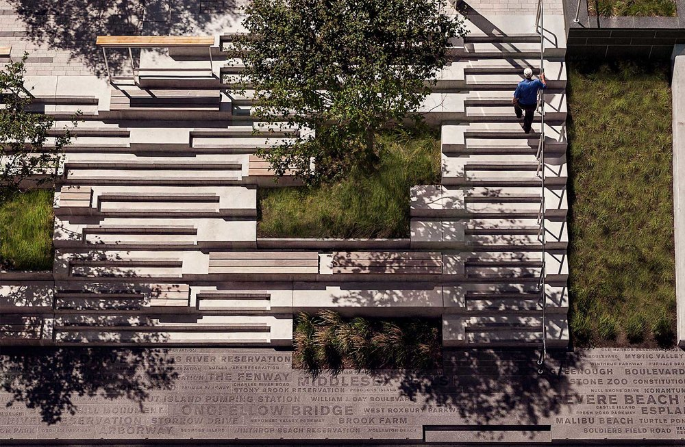 8_Roemer-Plaza_Klopfer-Martin-Design-Group_multipurpose-stair_plan_stepped-planting.jpg
