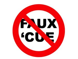 No Faux Cue - white small.jpg