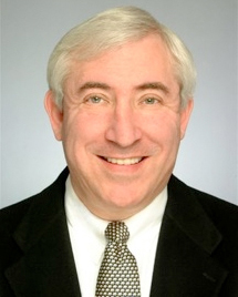 Mark L. Manewitz, Esq.