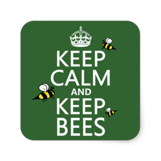 keep_calm_and_keep_bees_all_colours_sticker-r8d2f351327fe4fd48f713f4dc8e81f3a_v9wf3_8byvr_512.jpg