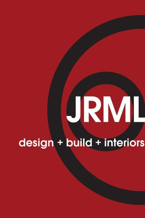 JRML Associates: Award-Winning Interior Design and Exterior Design