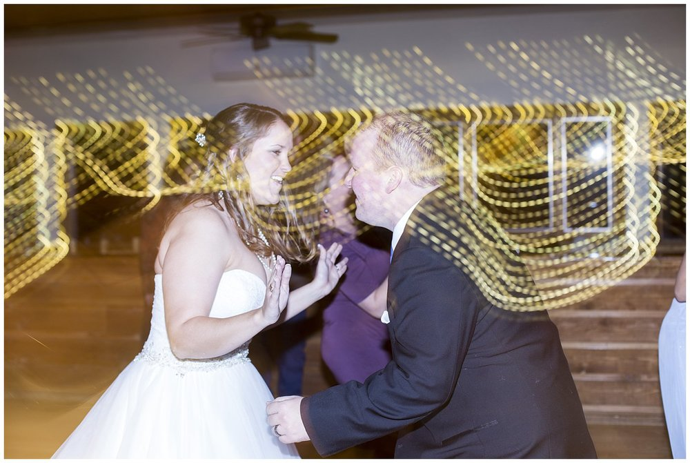 20150101WeddingWalker-Tyler880_web.jpg