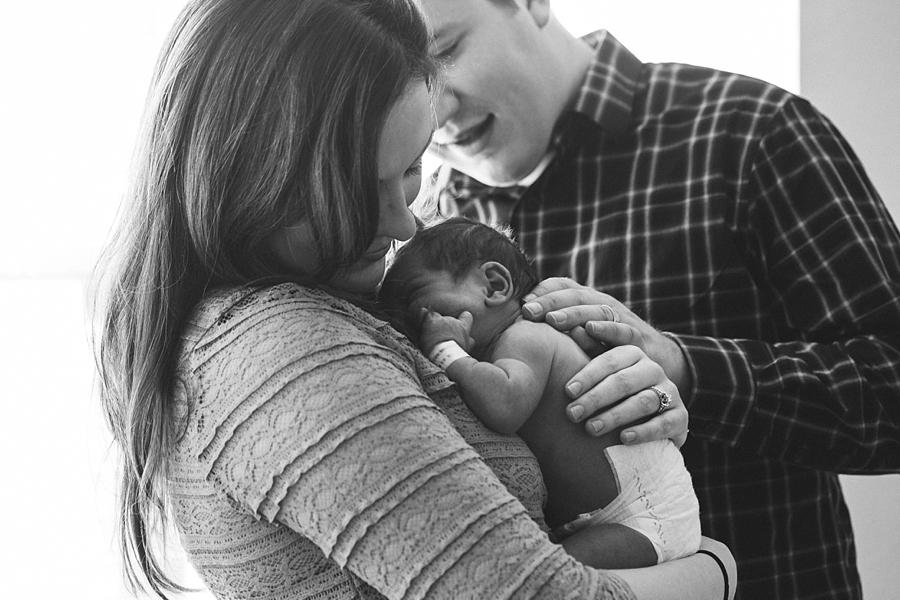 20150306NewbornBWOrrDawson047_fort collins newborn photographer.jpg
