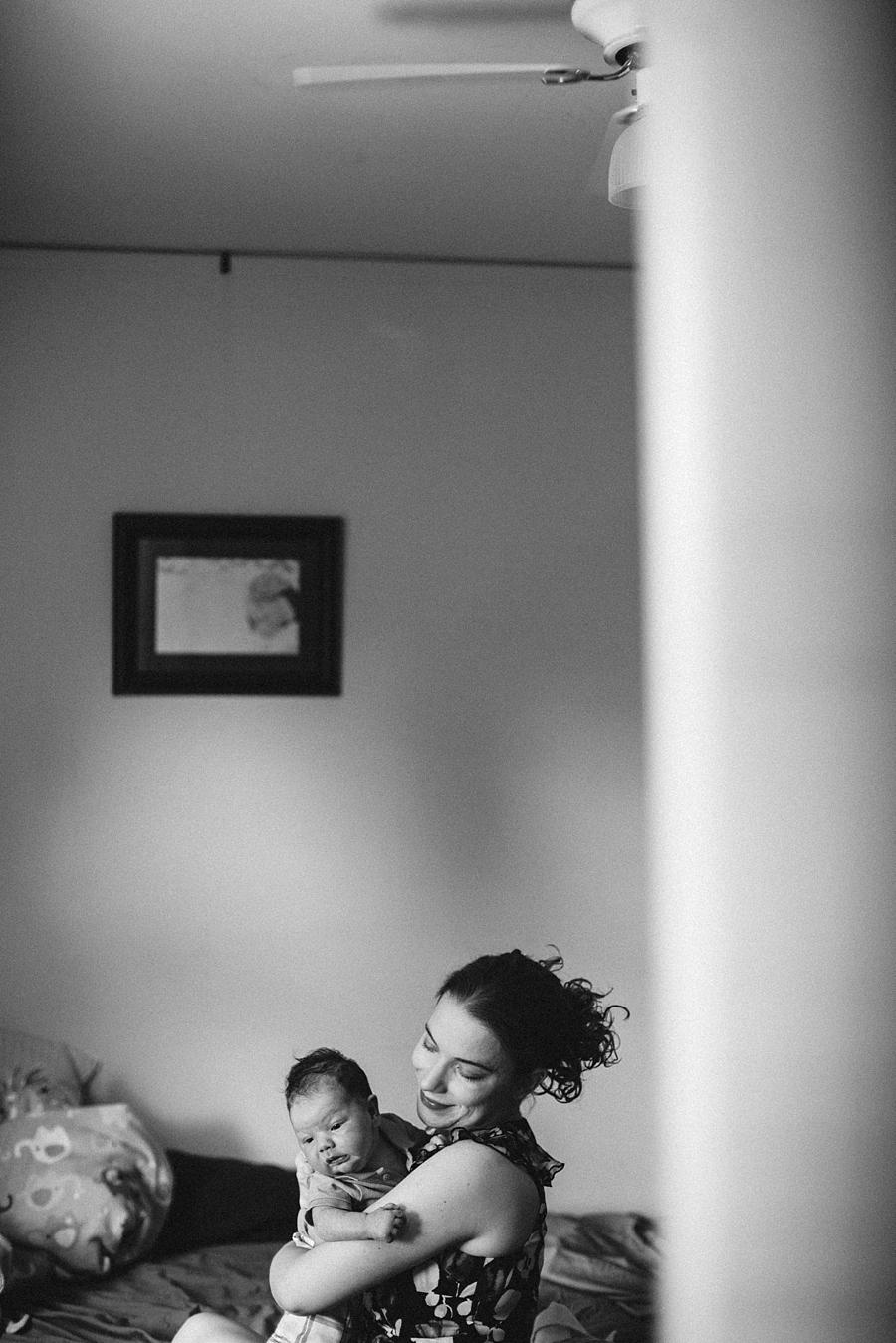 20150717NewbornBWNelsonMax040_fort collins newborn photographer.jpg