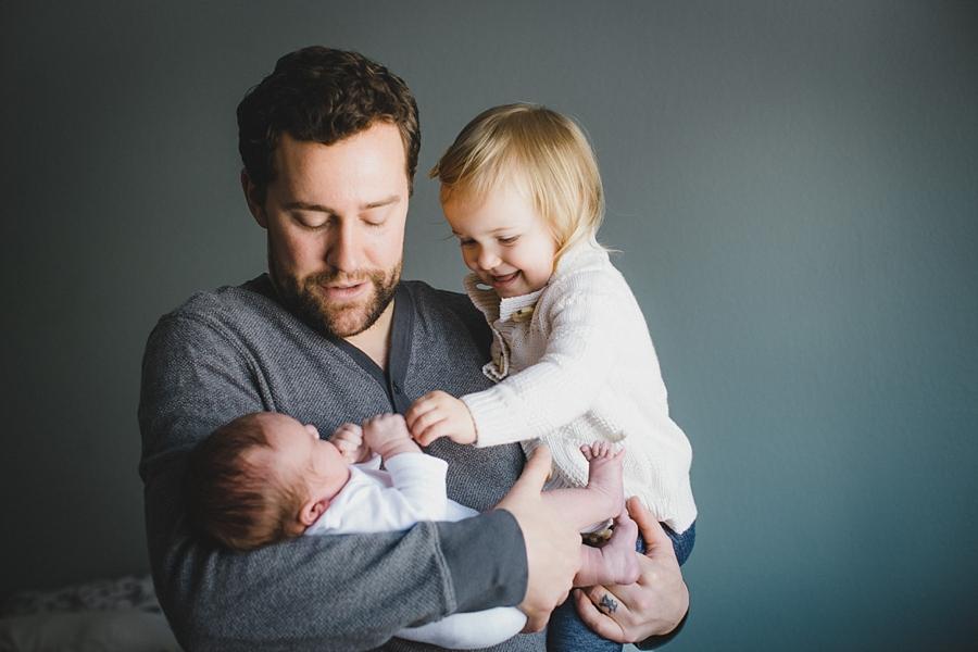 20151217NewbornSwansonWilliam130_fort collins newborn photographer.jpg