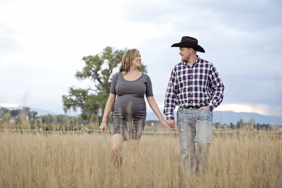 09282014MaternityBurgardJess0053_fort collins maternity photographer.jpg