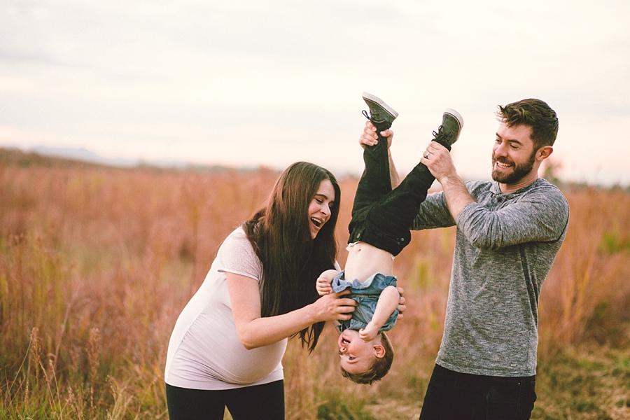 20150930MaternityBeckJessica101_fort collins maternity photographer.jpg